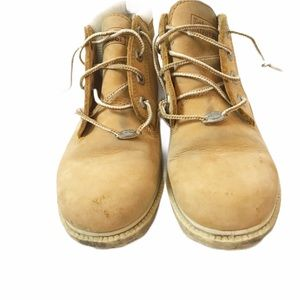 Timberland  Nellies women's boots size 7